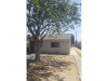 Photo of 2514 Sastre Avenue, El Monte, CA 91733 (MLS # DW17200043)