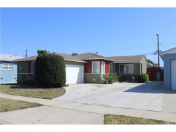 Photo of 5430 W 138th Street, Hawthorne, CA 90250 (MLS # DW17201497)