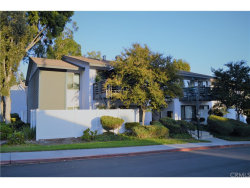 Photo of 1300 W Lambert Road , Unit 15, La Habra, CA 90631 (MLS # DW17231894)