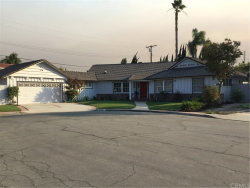 Photo of 9166 Dinsdale, Downey, CA 90240 (MLS # DW17233328)