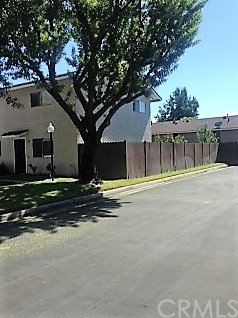 Photo of 270 W Grove Street , Unit 3, Pomona, CA 91767 (MLS # DW17234549)