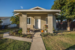 Photo of 983 E 4th Street, Pomona, CA 91766 (MLS # DW17238103)