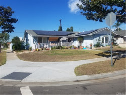 Photo of 11691 New Zealand Street, Cypress, CA 90630 (MLS # DW17238479)