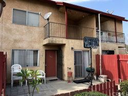 Photo of 146 W Franklin Avenue, Pomona, CA 91766 (MLS # DW17241048)