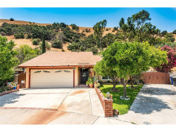 Photo of 1281 Milano Place, Phillips Ranch, CA 91766 (MLS # DW17241237)
