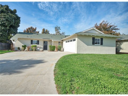 Photo of 1903 S Shadydale Avenue, West Covina, CA 91790 (MLS # DW17247970)