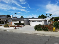 Photo of 20527 Barnard Avenue, Walnut, CA 91789 (MLS # DW17255265)