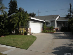 Photo of 11828 Salford Avenue, Downey, CA 90241 (MLS # DW17257942)