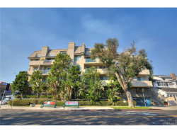 Photo of 390 S Sepulveda Boulevard , Unit 409, Brentwood, CA 90049 (MLS # DW17268641)