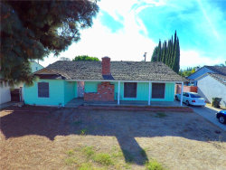 Photo of 9222 Lubec Street, Downey, CA 90240 (MLS # DW17272404)