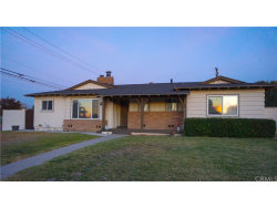 Photo of 1002 S Donna Beth Avenue, West Covina, CA 91791 (MLS # DW17279935)