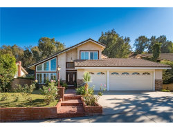 Photo of 21455 Cold Spring Lane, Diamond Bar, CA 91765 (MLS # DW18003522)