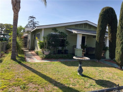 Photo of 528 Lynn Haven Street, Ontario, CA 91764 (MLS # DW18010760)