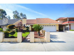 Photo of 2030 Thomas Place, West Covina, CA 91792 (MLS # DW18011389)