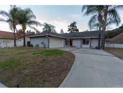Photo of 1216 Roma Place, Phillips Ranch, CA 91766 (MLS # DW18011792)