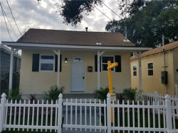 Photo of 522 E Main Street, San Gabriel, CA 91776 (MLS # DW18013950)