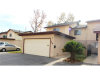 Photo of 326 W Annandale Lane, Azusa, CA 91702 (MLS # DW18014470)