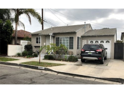 Photo of 3912 Tenaya Avenue, South Gate, CA 90280 (MLS # DW18045195)
