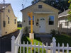 Photo of 520 E Main Street, San Gabriel, CA 91776 (MLS # DW18048857)