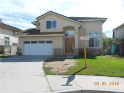 Photo of 8120 Danna Court, Rosemead, CA 91770 (MLS # DW18049144)