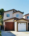 Photo of 2032 E Nord Street, Compton, CA 90222 (MLS # DW18049872)