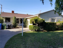 Photo of 1137 Indiana Avenue, Venice, CA 90291 (MLS # DW18052351)