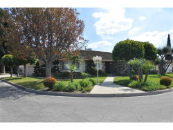 Photo of 10200 Cord Avenue, Downey, CA 90241 (MLS # DW18057017)