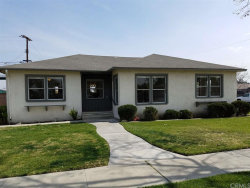 Photo of 12258 Cornuta Avenue, Downey, CA 90242 (MLS # DW18057077)