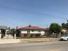 Photo of 206 N Dalton Avenue, Azusa, CA 91702 (MLS # DW18059013)