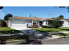 Photo of 6745 Gardenia Avenue, Long Beach, CA 90805 (MLS # DW18061645)