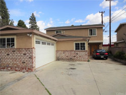Photo of 20302 Devlin Avenue, Lakewood, CA 90715 (MLS # DW18061742)