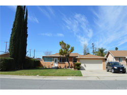 Photo of 711 N La Paloma Avenue, Ontario, CA 91764 (MLS # DW18069214)