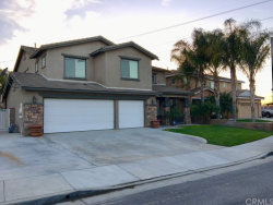 Photo of 6239 Winchester Circle, Eastvale, CA 92880 (MLS # DW18081353)