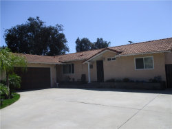 Photo of 810 W Lucille Avenue W, West Covina, CA 91790 (MLS # DW18083320)
