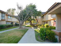 Photo of 9610 Karmont Avenue, South Gate, CA 90280 (MLS # DW18086017)