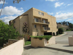 Photo of 1741 Neil Armstrong Street , Unit 105, Montebello, CA 90640 (MLS # DW18093873)
