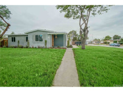 Photo of 137 N Mardina Street, West Covina, CA 91790 (MLS # DW18111814)