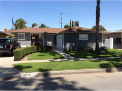 Photo of 9525 La Villa Street, Downey, CA 90241 (MLS # DW18112264)