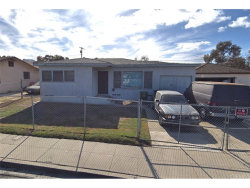 Photo of 434 W Poplar Street, Compton, CA 90220 (MLS # DW18115735)