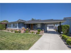 Photo of 10610 Horton Avenue, Downey, CA 90241 (MLS # DW18117944)
