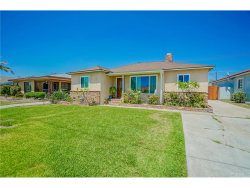 Photo of 13837 Lanning Drive, Whittier, CA 90605 (MLS # DW18119412)