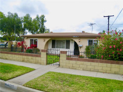 Photo of 3503 E La Jara Street, Long Beach, CA 90805 (MLS # DW18121233)