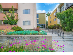 Photo of 10400 Downey Avenue , Unit 103, Downey, CA 90241 (MLS # DW18121248)
