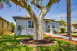 Photo of 9441 Adoree Street, Downey, CA 90242 (MLS # DW18126618)