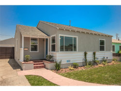 Photo of 6038 Ensign Avenue, North Hollywood, CA 91606 (MLS # DW18135926)