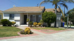 Photo of 581 N Park Avenue, Rialto, CA 92376 (MLS # DW18142203)