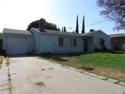 Photo of 13140 Roswell Avenue, Chino, CA 91710 (MLS # DW18145877)