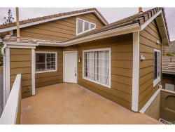 Photo of 16510 Dundee Court , Unit 89, La Mirada, CA 90638 (MLS # DW18146120)