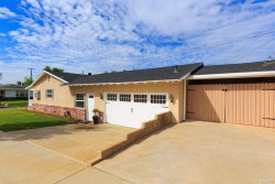 Photo of 741 Cambert Street, La Verne, CA 91750 (MLS # DW18164821)