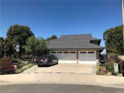 Photo of 4431 E Orange Creek Lane E, Anaheim Hills, CA 92807 (MLS # DW18164841)